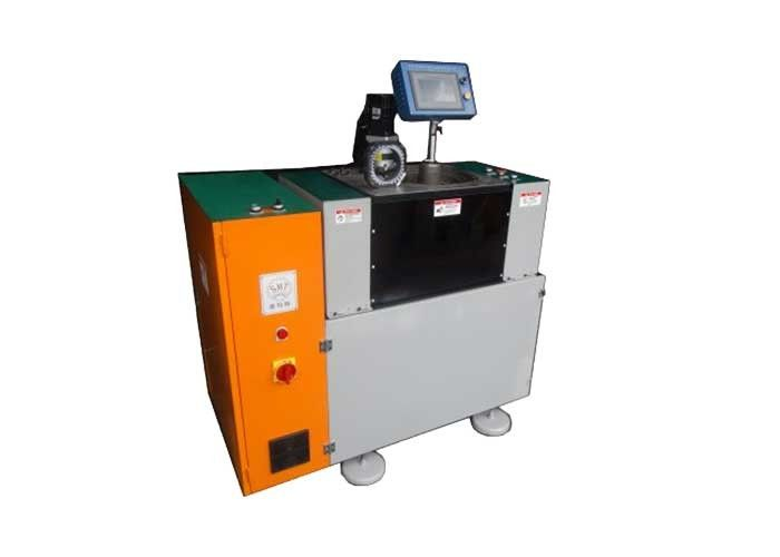 Auto Insulation Paper Insertion Machine Inserting Different Slots by One Roll of Paper